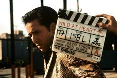 Wild at Heart, 1990