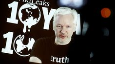 WikiLeaks has promised 2017 will be an even bigger year for leaks than 2016, which saw the whistleblowing site publish thousands of documents exposing US political secrets, covert trade deals and p…
