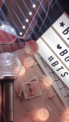 BTS Wallpaper - Aesthetics Most Good Looking Aesthetic Pink wallpaper for iPhone XS Bts Wallpaper Lyrics, Army Wallpaper, Tumblr Wallpaper, Trendy Wallpaper, Aesthetic Iphone Wallpaper, Aesthetic Wallpapers, Handy Iphone, Bts Army Bomb, Bts Lyric