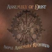 AOD Album cover