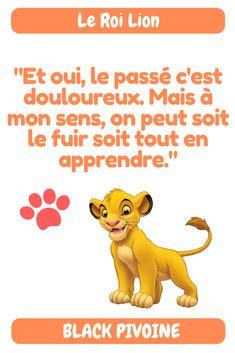 10 Disney Quotes: Dreams and Love - Phrases d'amour Disney Dream Quotes, Quotes Dream, Disney Love, Citations Disney, Citations Film, Roi Lion Simba, Le Roi Lion, Phrase Disney, Quote Movie