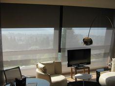 Room 304, Emotional Junior Suite Balcony - Hotel Milano Alpen Resort, Meeting & SPA - www.hotelmilano.com/