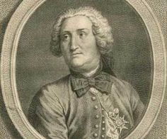 Louis Marchand (02/02/1669 - 1702/1732)