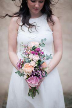 Die 23 Besten Bilder Von Brautfrisuren Hairdo Wedding Wedding