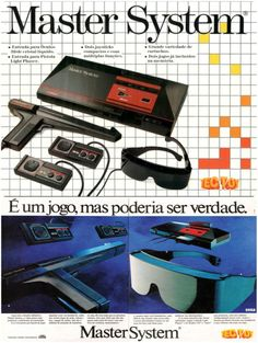 Games: Jogos deCorrida - #Atari #BrickGame #Console #JogosDeCorrida #MasterSystem #MegaDrive #MSDOS #SNES #SuperNintendo #VideoGame #PipocaComBacon