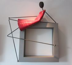 Mοναδικά Tοίχου Γλυπτα σωματα μοναδικα ειδικη κατασκευη σχεδιασμος εργου | Anastasaki Ceramics