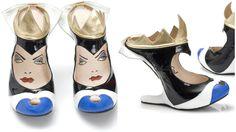 kob-levis-disney-villains-shoes-2