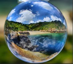 crystal-ball-photo-beach-kees-straver