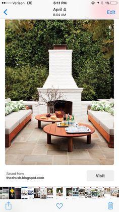 103 best john backyard images backyard patio beautiful gardens rh pinterest com