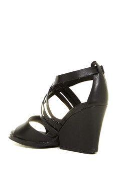 76be1b31d09 Kork-Ease Adelaide Sandal Sandal