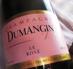 ChampagneDumangin 006-rid