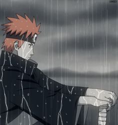 Yahiko Boruto, Naruto Shippuden Sasuke, Yahiko Naruto, Shikamaru, Kakashi, Anime Naruto, Manga Anime, Naruto Art, Akatsuki