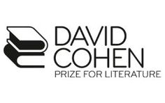 The David Cohen Prize for Literature is awarded biennially, this £40,000 prize recognises a lifetime's achievement in literature, honouring a writer in the English language who is a citizen of the UK or the Republic of Ireland. The winner of the prize is nominated and selected by a panel of judges comprising authors, literary critics and academics. No shortlist is announced.