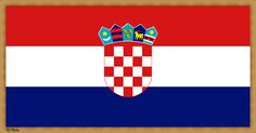 Croácia, Republika Hrvatska