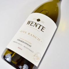 Treat yourself with Wente Wines+ 4 other fun ideas for this weekend! Take a look http://apartment149.com/5-easiest-ways-treat/