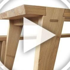 7 Self-Reliant Cool Tricks: Woodworking That Sell Wood Crafts wood working table restoration hardware.Woodworking That Sell Wood Crafts woodworking plans couch.Woodworking That Sell Wood Crafts. Woodworking Bench Plans, Woodworking Joints, Woodworking Furniture, Fine Woodworking, Furniture Plans, Woodworking Projects, Diy Furniture, Furniture Design, Woodworking Classes