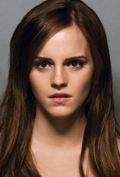 Emma Watson Fan, Ema Watson, Emma Watson Beautiful, Emma Watson Sexiest, Logan Lerman, Hermione Granger, Daniel Radcliffe, Alexandra Daddario Baywatch, Pretty Brunette