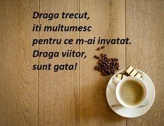 Imagini buni dimineata si o zi frumoasa pentru tine! - BunaDimineataImagini.ro Opportunity Quotes, Insta Story, Motto, Cool Words, Best Quotes, Facebook, Tableware, Binder, Text Posts