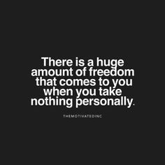 Motivational quote, inspiration, words to live by! Now Quotes, Great Quotes, Quotes To Live By, Life Quotes, The Words, Cool Words, Motivational Quotes For Depression, Positive Quotes, Inspirational Quotes