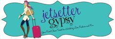 Best travel blog - great flying tips for international flights in this article. I love Jetsetter Gypsy!
