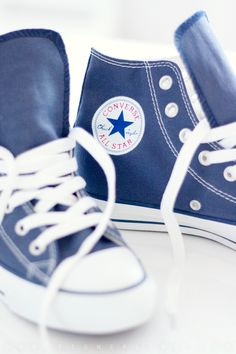 8 Best Shoes images | Shoes, Converse, Baby boy converse