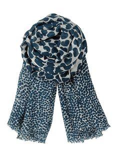 Becksondergaard scarf