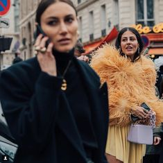 LA COOL & CHIC Milano Fashion Week, Winter Outfits, Winter Clothes, Dress Up, Street Style, Fancy, Chic, Inspiration, Amp