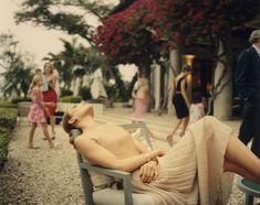 Фотографии Дрю Хемингуэй (Drew Hemingway) – 1 альбом