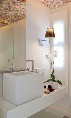 lavabos 4