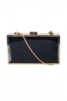 http://www.selectfashion.co.uk/accessories/s039-2502-04_black.html