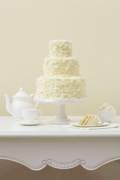 NEW PEGGY PORSCHEN PATISSERIE WEDDING CAKE COLLECTION   Peggy Porschen