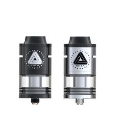 IJOY Limitless RDTA Atomizer - 4ml  /  Top side filling , Airflow control , Velocity style design     #efuntop #vape #ecigs     http://www.efun.top/ijoy-limitless-rdta-atomizer-4ml.html