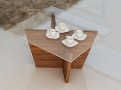 Modern Oliva Temahome Coffee, Lamp and Side Table Walnut and Glass http://www.furnituremind.co.uk/product.php/4032/12/modern-oliva-temahome-coffee--lamp-and-side-table-walnut-and-glass