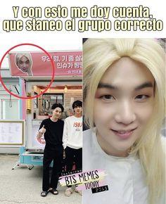 Foto Jungkook, Foto Bts, Bts Taehyung, Bts Jimin, Kpop Memes, Bts Memes Hilarious, Bts And Exo, Bts Playlist, Bts Chibi
