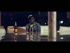 Soulja Boy Tell 'Em - Don't Nothing Move But The Money - YouTube