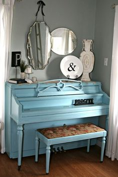 Looking!  Need this size.  Paint this color blue or a mustard yellow?  Walls are this color already.  Entry way!