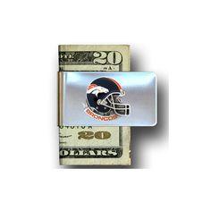Denver Broncos 150-Piece Team Puzzle