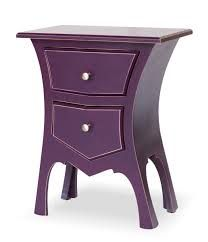quirky bedside tables - Google Search