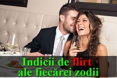 Indicii-de-flirt-ale-fiecărei-zodii
