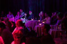 Ambiente Club de Comedia #ComedyCostaNord ( Foto de Tomeu Canyellas de Sol Works )