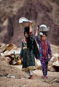 Afghanistan..     Afghan Images Social Net Work:  سی افغانستان: شبکه اجتماعی تصویر افغانستان http://seeafghanistan.com