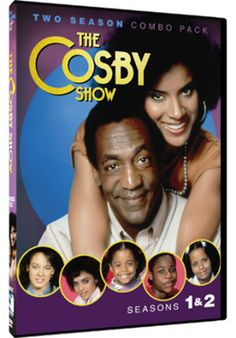 values of the cosby show 'the cosby show' legacy deserves better: cliff huxtable is american family with strong values at a time when the cosby show's impact is wide.