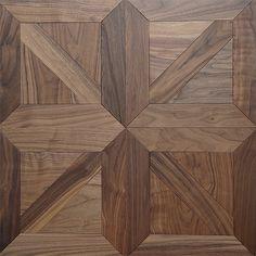 versailles oak barcelona 02 zealsea timber flooring brisbane gold coast tweed heads sydney melbourne mosaic parquetry pinterest timber flooring