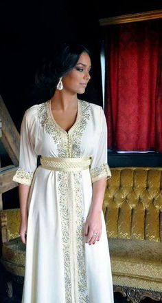60f61d717ba Image in Robe 👗💎 collection by UmmSûmeyah on We Heart It