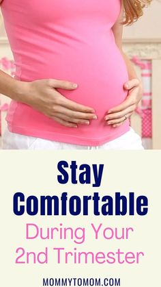 Pregnancy comfort tips and advice for your first trimester, second trimester, and third trimester. Scroll to the bottom for the best breastfeeding, bottle-feeding, and pumping course from a Maternity/NICU Nurse and Certified Lactation Counselor with over 8 years of hospital experience! #firsttrimester #secondtrimester #thirdtrimester #pregnancytips #pregnancy #pregnant #breastfeedingtips #bottlefeeding #pumpingtips #pumping #newborn #newbornbaby First Time Pregnancy, Pregnancy Timeline, Pregnancy First Trimester, Pregnancy Advice, Pregnancy Signs, Second Trimester, Trimesters Of Pregnancy, Pregnancy Months, Pregnancy Outfits