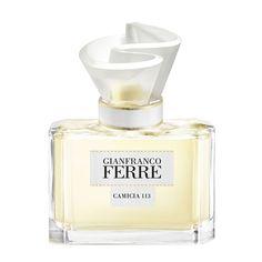 Ferré Women's fragrances Camicia 113 Eau de Parfum Spray 50 ml Perfume Scents, New Fragrances, Perfume Bottles, Magnolia, Calvin Klein Logo, Perfume Reviews, Gianfranco Ferre, Cosmetics & Perfume, Jasmine