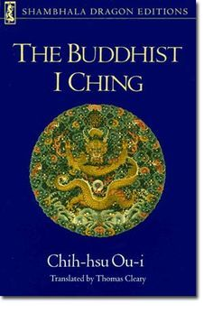i ching on Pinterest | Tao, Symbols And Meanings and Universe