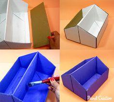 Aprender Brincando: Muitas ideias para o Cantinho da Leitura na Educação Infantil!