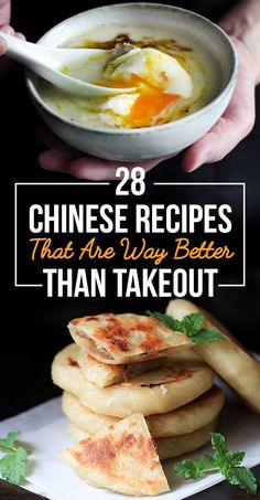 28 Things You Should Learn To Make If You Love Chinese Food Your taste buds deserve so much more than orange chicken and fried rice. - 28 Things You Should Learn To Make If You Love Chinese Food Think Food, Love Food, Crazy Food, Comida India, Cooking Recipes, Healthy Recipes, Cooking Ham, Cooking Beets, Tasty Meals