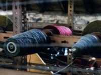 Islay Woollen Mill Co Woolen Mills, Trip Planning, This Is Us, June, Holidays, Travel, Holidays Events, Viajes, Holiday